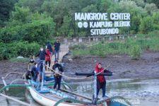 Targetkan Kampung Blekok Masuk 10 Besar ADWI, Pemkab Situbondo Minta Bantu Organisasi ini - JPNN.com Jatim