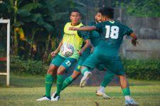 Kalah dari Borneo FC, Semua Lini Skuad Persebaya Kebagian Evaluasi - JPNN.com Jatim