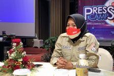 8 Pegawai KPI Dibebastugaskan, Bila Terbukti Pelaku Pelecehan Seksual, Mereka ... - JPNN.com Jatim