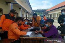 3.440 Pekerja Migran Asal Sampang Kembali Pulang ke Tanah Air - JPNN.com Jatim