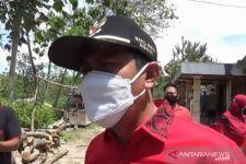 Desa Krisis Air Bersih di Ngawi Perlahan Berkurang - JPNN.com Jatim