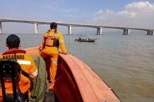 Lompat dari Jembatan Suramadu, Widodo Tinggalkan Sepucuk Surat Wasiat - JPNN.com Jatim