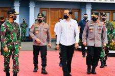 Ke Ponorogo, Jokowi akan Lakukan Kegiatan ini - JPNN.com Jatim