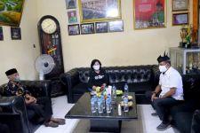 Pertunjukkan Seni di Surabaya Belum Diizinkan, Armuji Harap Cak Kartolo Tetap Eksis di Medsos - JPNN.com Jatim