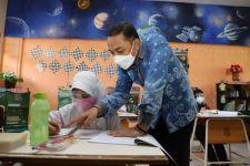 Beaasiswa untuk Pelajar MBR di Surabaya Tahun Ini Terkumpul Rp 12,5 Miliar - JPNN.com Jatim