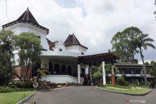 Objek Wisata di Jember Kembali Dibuka, Perhimpunan Hotel Mendukung - JPNN.com Jatim