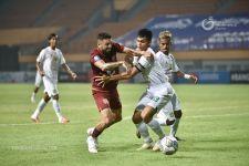 Belajar dari Kekalahan, Persebaya Analisa Video Laga Kontra Borneo FC - JPNN.com Jatim