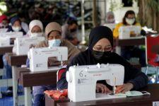 Pemkot Surabaya Diminta Terlibat Asah Kemampuan UMKM di Ranah Digital - JPNN.com Jatim