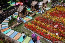 Siap-Siap, Sebentar Lagi Tempat Wisata di Ngawi Kembali Dibuka - JPNN.com Jatim