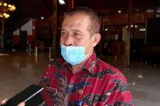 Sengkarut Masalah Penipuan Pekerja Migran di Tulungagung, Muncul Pihak Baru - JPNN.com Jatim