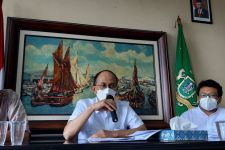 Cukai akan Naik 2022, Kadin Jatim Surati Jokowi agar Tunda Dulu - JPNN.com Jatim