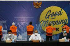 Geledah Dua Kantor Dinas Pemkab Probolinggo, KPK Amankan Bukti Berikut - JPNN.com Jatim