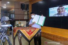 Bupati Situbondo Teken Pinjaman Daerah Rp 250 Miliar, DPRD: Itu Legal - JPNN.com Jatim