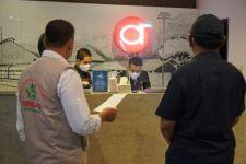 Triwulan II-2021, Okupansi Hotel di Kota Madiun Naik - JPNN.com Jatim