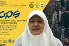 Riset Pimpinan DPRD Surabaya Sebut Pekerja Millenial Alami Tiga Persoalan ini di Masa Pendemi - JPNN.com Jatim