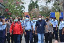 Rutan di Jatim Kelebihan Penghuni, Prokes Susah Diterapkan - JPNN.com Jatim