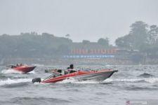 Ditutup Selama PPKM, Target Retribusi Wisata Telaga Sarangan Sulit Tercapai - JPNN.com Jatim