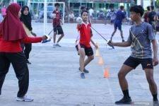 Wakili Jatim di PON Papua, Tiga Atlet Situbondo ini Sudah Tak Sabar Berlaga - JPNN.com Jatim