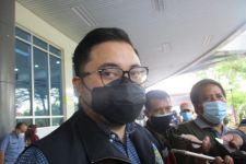 Banyak Plt., Pemkab Kediri Bakal Laksanakan Lelang Jabatan - JPNN.com Jatim