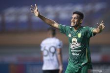 Menang 3-1 Atas Tira Persikabo, Debut 4 Pemain Persebaya Cemerlang - JPNN.com Jatim