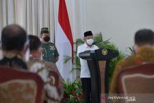 Kesejahteraan Petani Indonesia Masih Jauh dari Berkecukupan - JPNN.com Jatim