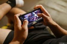 Industri Video Gim di Indonesia Masih Didominasi Produk Luar Negeri - JPNN.com Jatim