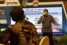 Tarik Investor, Pemkab Kediri Siapkan Sejumlah Kemudahan Berikut - JPNN.com Jatim