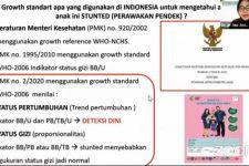Puskesmas Punya Peran Penting Atasi Stunting di Indonesia - JPNN.com Jatim