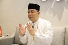 Dengar BAZ Tidak Jalan, Begini Langkah-Langkah Wali Kota Surabaya - JPNN.com Jatim
