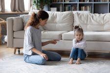 Psikolog: Stop Disiplinkan Anak dengan Teriakan, Sebaiknya Lakukan Empat Hal Sederhana ini - JPNN.com Jatim