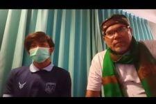 Iwan Setiawan Kecewa Persela Gagalkan Manfaatkan Kelebihan Pemain - JPNN.com Jatim