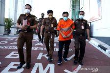 1 Tersangka Tambahan Kasus Bank Jatim Kepanjen Ditahan, Perannya ... - JPNN.com Jatim
