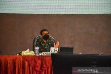 Antisipasi Penyebaran Varian Mu di Jatim, Pangdam: Kami Lakukan Penyekatan di Jalur Darat - JPNN.com Jatim