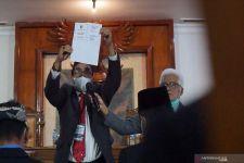 DPRD Tulungagung Tolak Keberatan Soal Hasil Pemilihan Wakil Bupati - JPNN.com Jatim