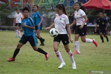 Timnas Wanita Indonesia Ikut Kualifikasi Piala Asia Putri 2022, Berikut Daftar Pemainnya - JPNN.com Jatim