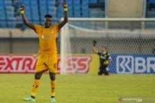 Madura United Dibekuk Bhayangkara FC 0-1 - JPNN.com Jatim