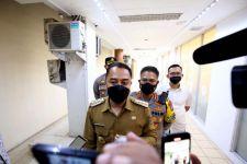 Pemkot Surabaya Lakukan Sinkronisasi Data Siswa SMA/SMK dari MBR - JPNN.com Jatim