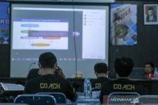 Persiapan Porprov Jatim, KONI Situbondo Minta Pelatih Terapkan Sport Science - JPNN.com Jatim