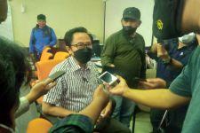 Hotel di Surabaya Buang Sampah B3 di TPS, DPRD: Itu Langgar Perda - JPNN.com Jatim