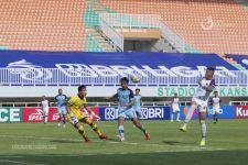 Kalah dari Arema FC, Persela Disebut Bermain Tak Sesuai Game Plan - JPNN.com Jatim