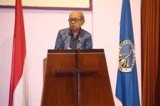 Innalillahi, Guru Besar Unair dan UK Petra Profesor Sahetapy Wafat - JPNN.com Jatim