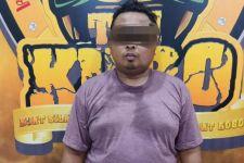 ISY Tergolong Nekat, Bekerja Sampingan Sebagai 'Penjambret Solo' - JPNN.com Jatim