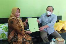 Calon Wakil Bupati Tulungagung dari PDIP Terpilih, NasDem Keberatan - JPNN.com Jatim