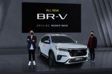 Imbas PPKM, Honda Surabaya Turunkan Target Penjualan Mobil di Jatimbalinus - JPNN.com Jatim