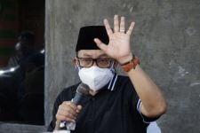 Dugaan Pelanggaran Prokes Wali Kota Malang Diusut Polda Jatim - JPNN.com Jatim