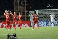 PSM Makassar Vs Persik, Milomir Seslija Antisipasi Strategi Bekas 'Muridnya' - JPNN.com Jatim