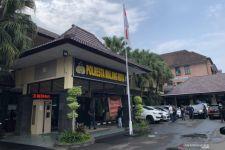 KPK Periksa 4 Saksi Tambahan Kasus Dugaan Suap Bupati Probolinggo - JPNN.com Jatim