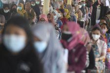Jawa Timur Sumbang Angka Kematian Ibu Terbanyak - JPNN.com Jatim