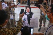 Foto Diedit Keterlaluan, Banyak CPNS di Probolinggo Hampir Gagal Ikut SKD - JPNN.com Jatim