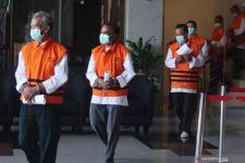 Kasus Bupati Probolinggo, KPK Kumpulkan Bukti Berupa Dokumen - JPNN.com Jatim